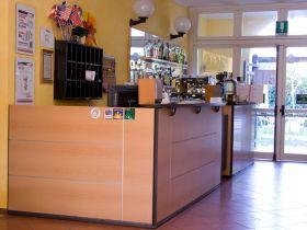 reception-1024.jpg
