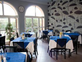 ristorante-1024.jpg
